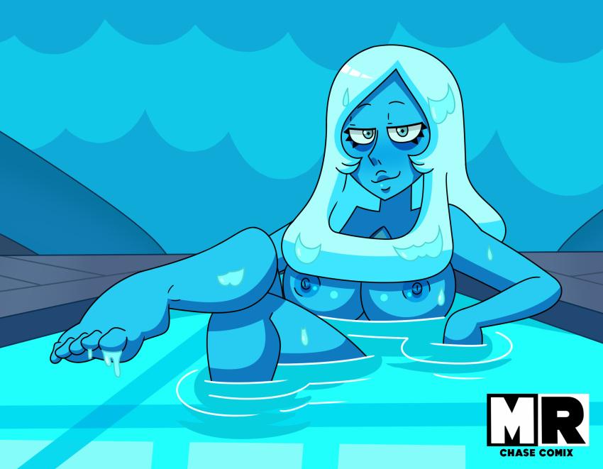 blue diamond universe porn steven Plants vs zombie 2 videos