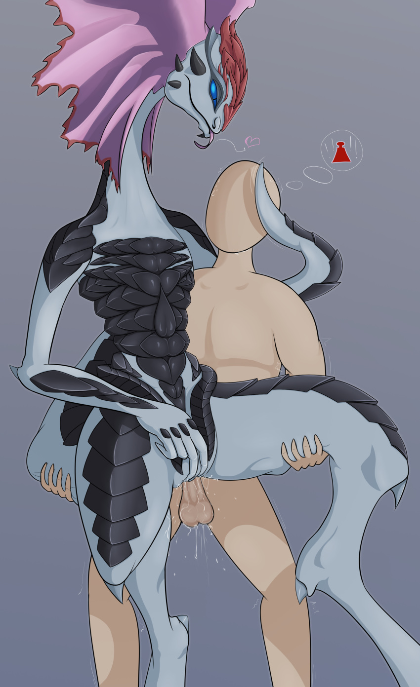 original kalias sin 2 divinity Hollow knight god seeker mode