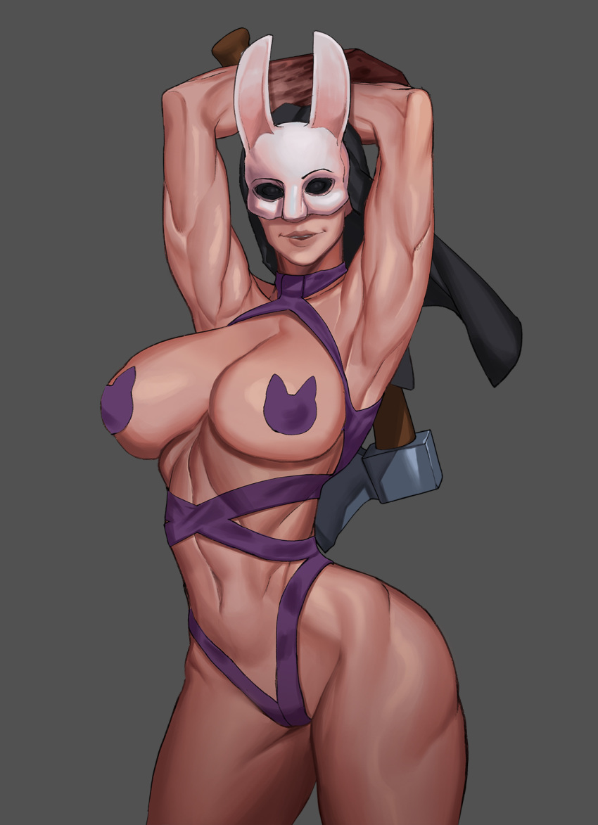 clothes daylight bloody dead by Street fighter chun li naked