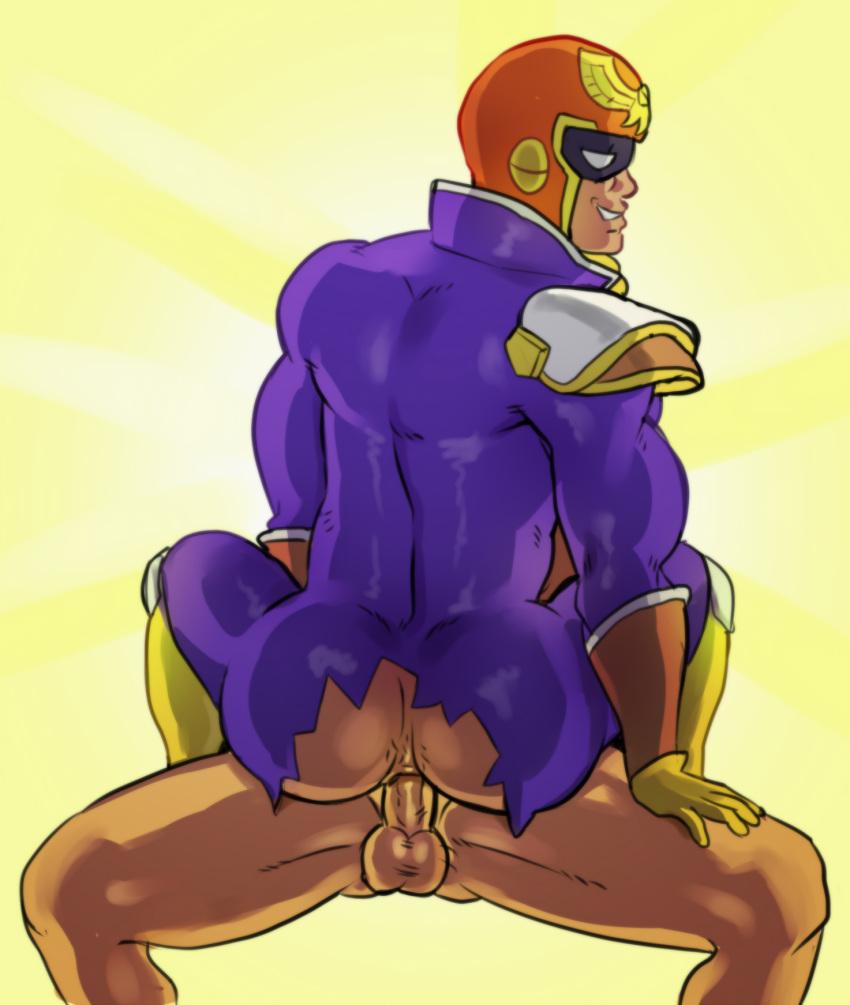 captain show me boobs your falcon Adventure time breakfast princess porn