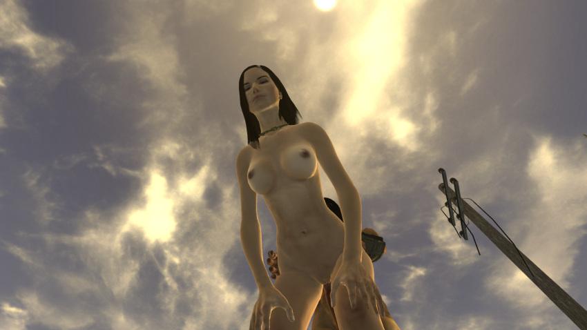 4 mod nude piper fallout My hero academia uraraka naked