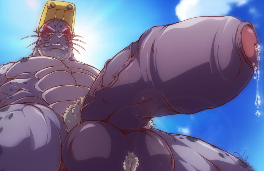 boku hero academia no nedzu Big hero 6 gogo tomago naked