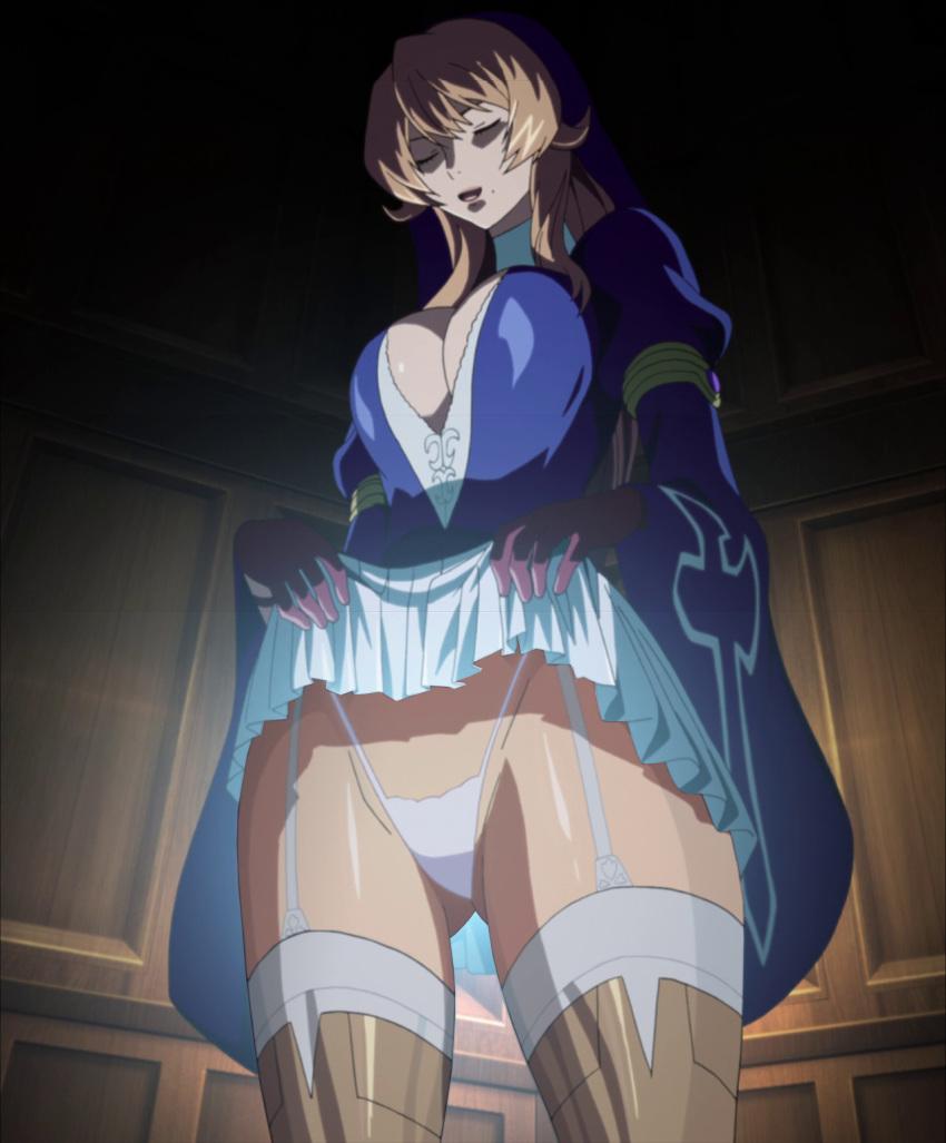 blade annelotte queen's rebellion and luna luna Who is the stalker warframe