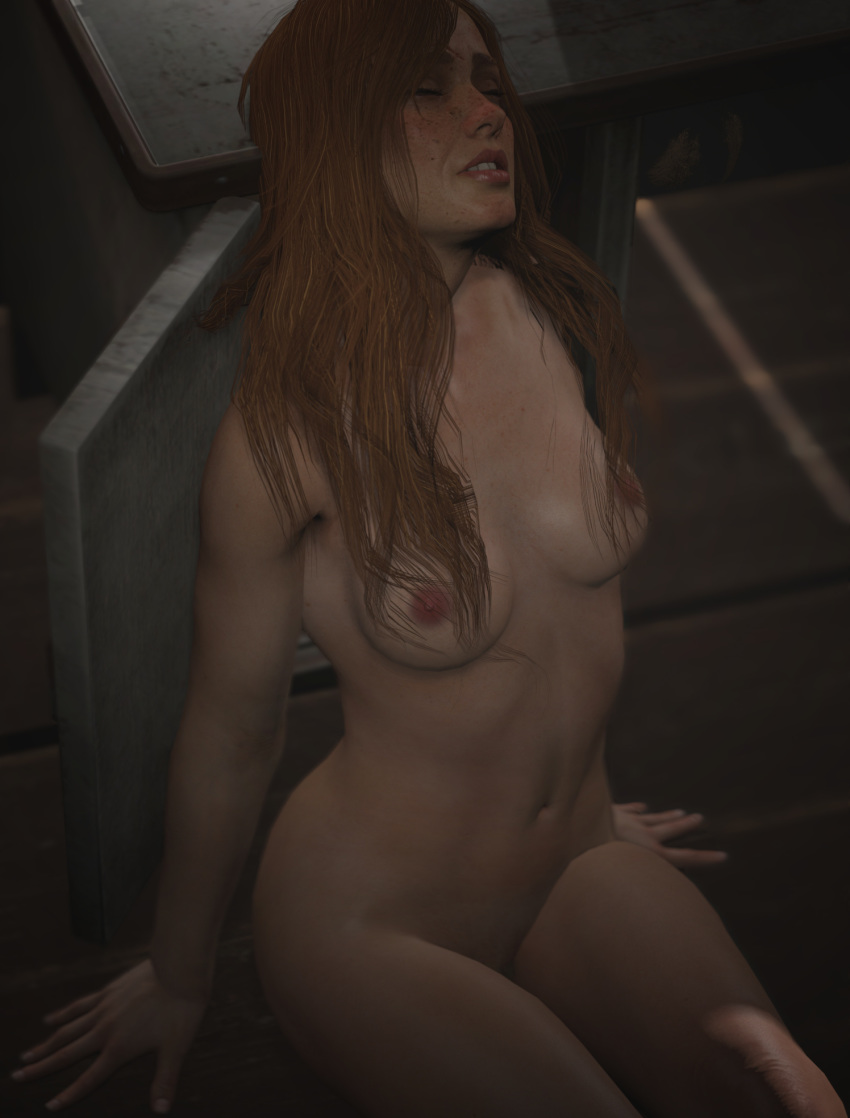 red dead redemption xxx 2 My little pony girls naked