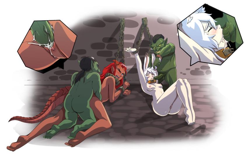 is bunny a what rope Dibujo de plantas contra zombies