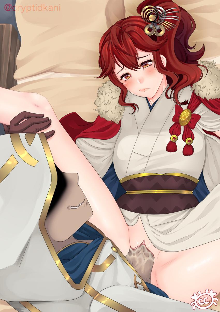 fire heroes robin emblem female Darling in the franxx hachi