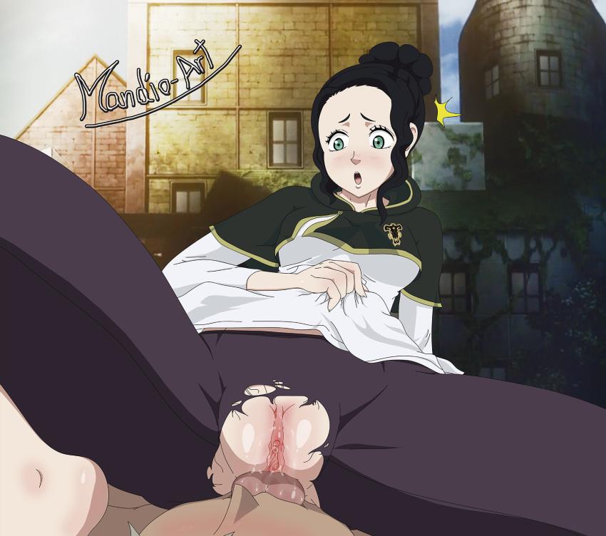 clover black noelle Naruto and male kyuubi lemon fanfiction
