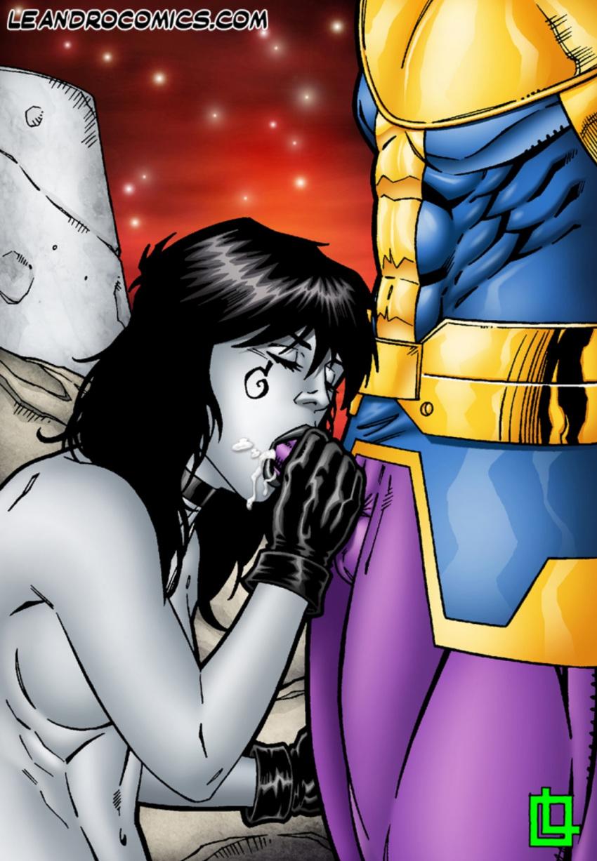porn comic meet robinsons the Dark messiah of might and magic hentai