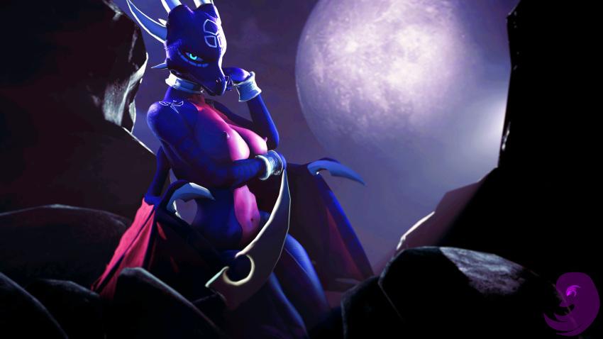 avatar of alternate the legends Shin megami tensei iv apocalypse fiends