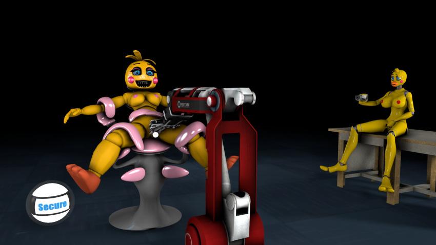 chica x fnaf toy foxy Metal gear solid gay porn
