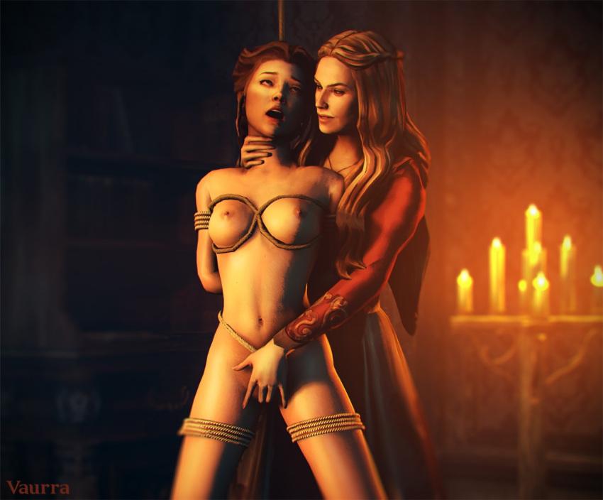 thrones game nude marjorie of Ben 10 alien force