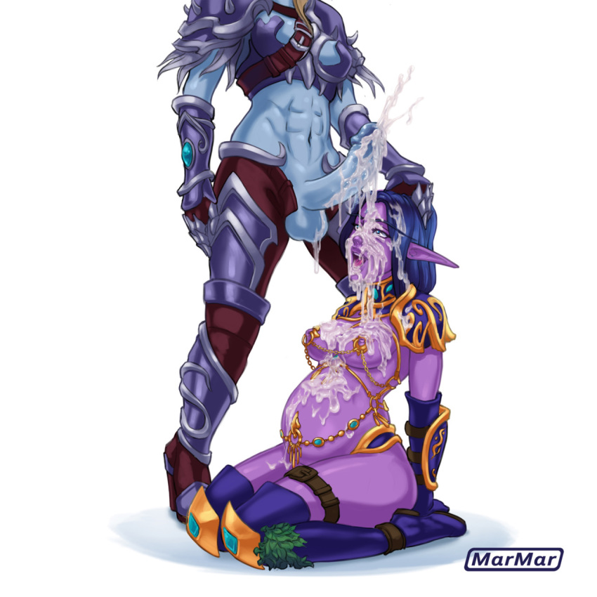 female x hunter characters hunter World of warcraft hentai tumblr