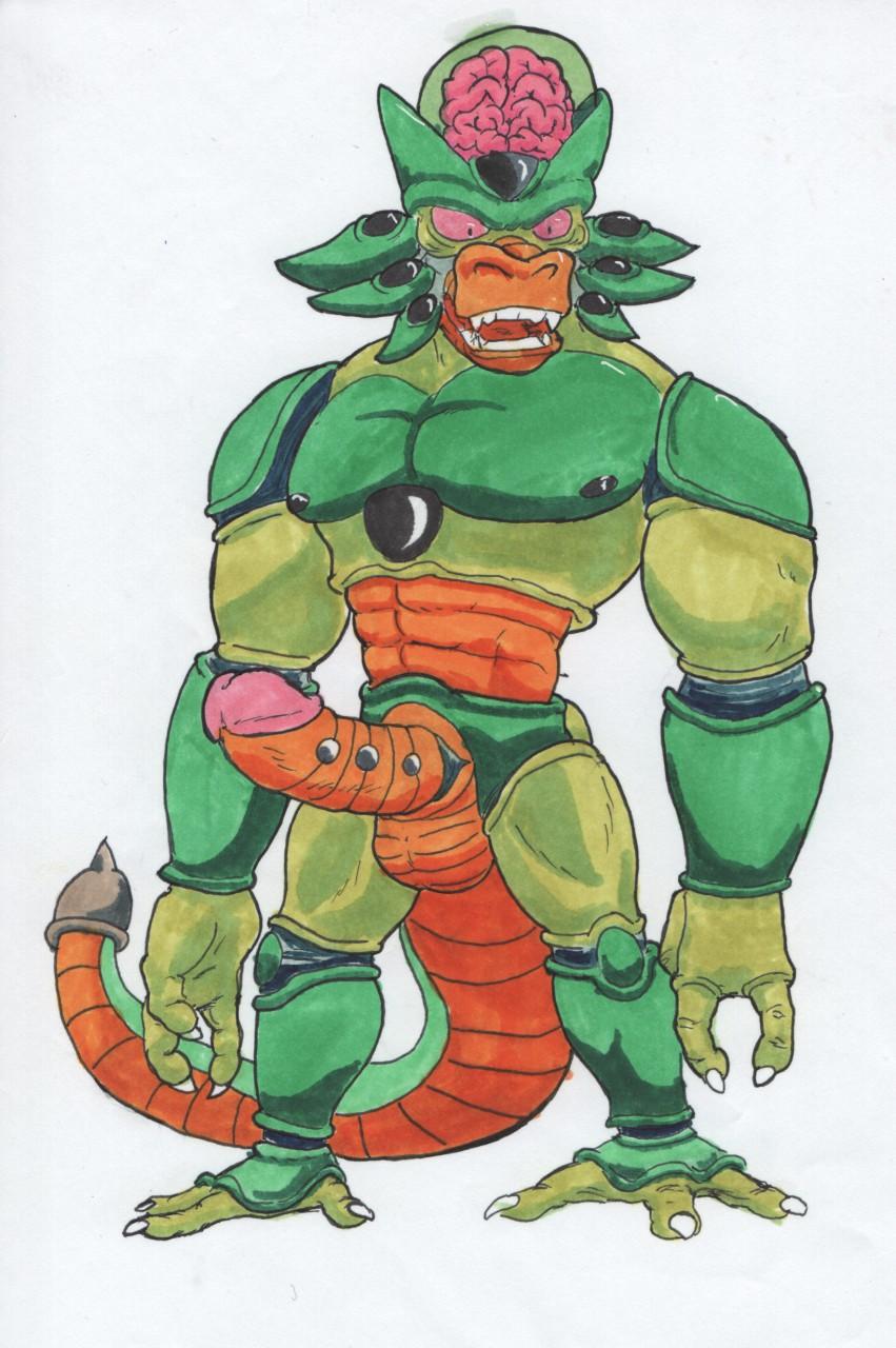apes z great ball dragon My hero academia toru hagakure hentai