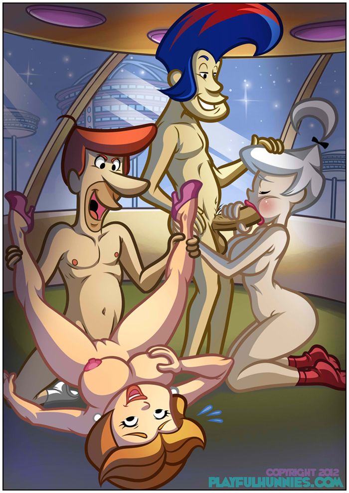 and nude marksman lord vanadis sex Mighty switch force minus 8